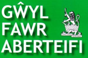 gwylfawr